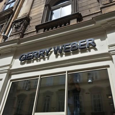 Gerry Weber Ilica Zagreb