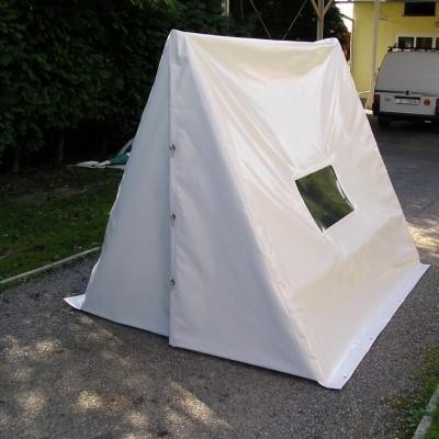 Ceradni šator