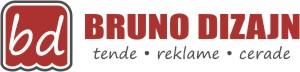 Bruno Dizajn d.o.o.